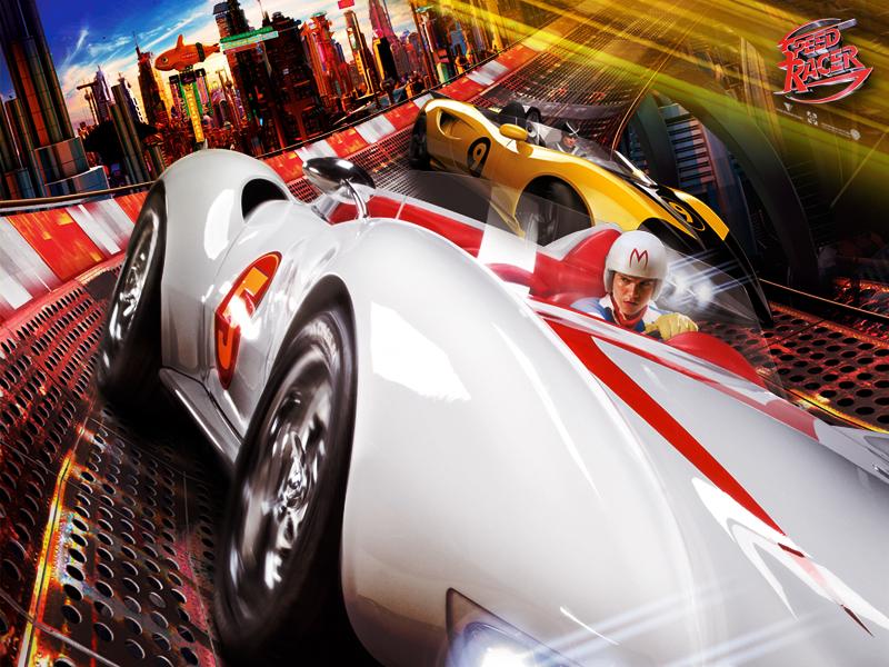Speedracer_800x600