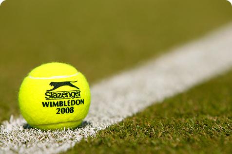 Wimbledon_2008_ball